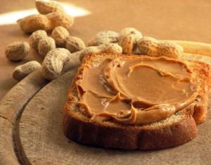 kikiriki maslac za doručak