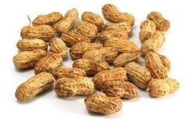 sirovi kikiriki je dobar protiv hipertenzije