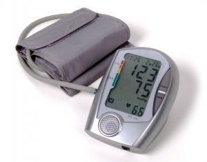 krvni pritisak, tlak