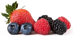 voćem protiv hipertenzije