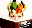 5 Hrana Za Mozak i Koncentraciju