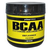 aminokiseline za teretanu, bcaa
