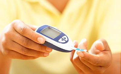 Image result for pred dijabetis