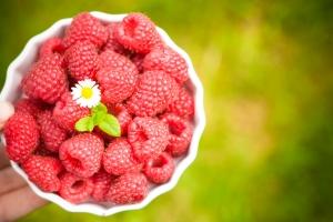 voće protiv raka
