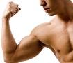 Kako Povećati Testosteron