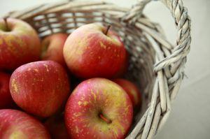 jabuke - dijetalna hrana
