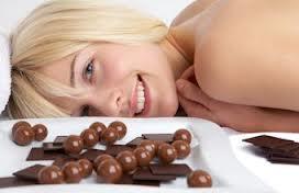 cokolada za kozu