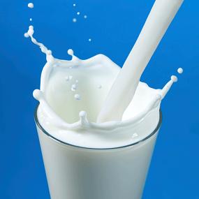 casa mlijeka