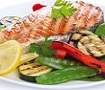 Kako smanjiti trigliceride ishranom?