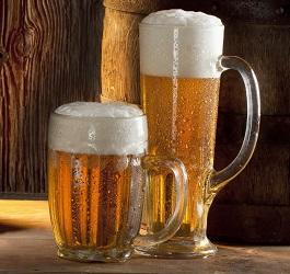 pivo za bubrege