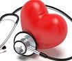 Kako sniziti kolesterol u krvi?