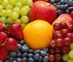 Koje je najzdravije voće na planeti?