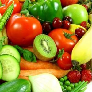 prirodna ishrana