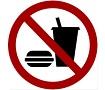 5 vrsta hrane koje treba izbjegavati