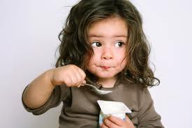 jogurt protiv nadutosti