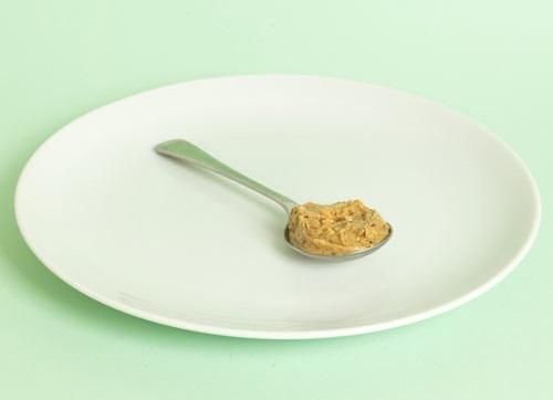 kikiriki maslac kalorican