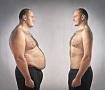 Kako najlakše izgubiti kilograme?