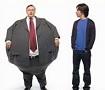 7 lijekova protiv nadutosti stomaka