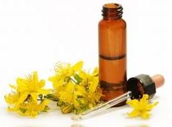 upotreba gospine trave medicina