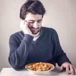 Kako povećati apetit?