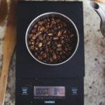 Kofein i zdravlje, efekti na mozak i tijelo