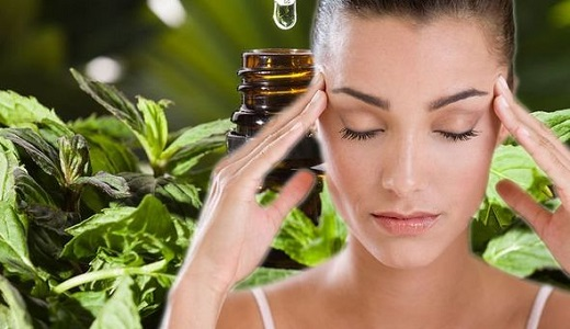 prirodni lijek protiv migrene