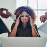 Hrana, lijekovi i suplementi protiv stresa